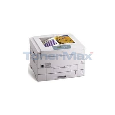 Xerox Phaser 7300N
